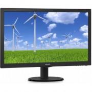 Philips LCD-monitor 243S5LDAB/00