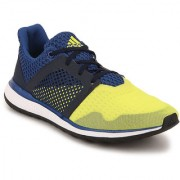 Adidas ENERGY BOUNCE Men's Sports Shoes