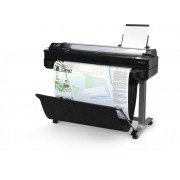 HP T520 A0 LARGE FORMAT PRINTER