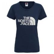 The North Face Easy Kortärmad tröja - Dam - T-shirtar