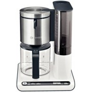 Cafetiera Bosch TKA8631 1160 W 1.25 L Argintiu