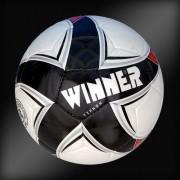 Minge fotbal W. Typhon - aprobata FIFA