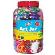 Galt Toys Art Jar 381003583
