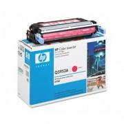 Тонер касета Q5953A ( 643A ) Magenta - 10k