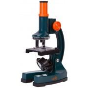 Microscop pentru copii Levenhuk LabZZ M2 RESIGILAT