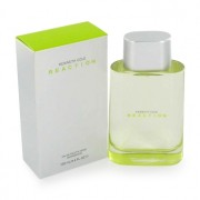 Kenneth Cole Reaction Eau De Toilette Spray 1.7 oz / 50.28 mL Men's Fragrance 415860
