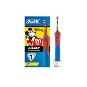 Oral-B ® Stages Power Kids Mickey Mouse cepillo eléctrico