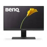 BenQ GW2280 LED-monitor 54.6 cm (21.5 inch) Energielabel A (A+ - F) 1920 x 1080 pix Full HD 5 ms HDMI, VGA, Hoofdtelefoon (3.5 mm jackplug), Audio, stereo (3.5