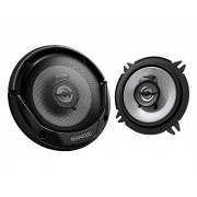 Kenwood KFC-E1365 13cm speakers
