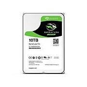 Seagate Laptop / Notebook hårddisk 8TB SATA 3,0 (6 Gbit / s) ST10000DM0004
