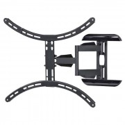 Hama Supporto per LCD Full Motion TV XL 7118620