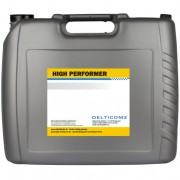 High Performer 5W-30 SAPS C3 BMW+MB 20 Litre Canister