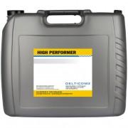 High Performer HD SAE 10W Einbereichsöl 20 Litre Canister