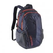 Patagonia Refugio Pack 28L - zaino daypack - Blue/Orange