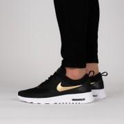 Nike Wmns Air Max Thea AJ2010 002 női sneakers cipő