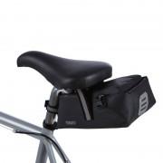 Thule Shield Seat Bag Large Svart