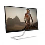 Monitor AOC LED 23,8 I2481FXH, VGA, 2xHDMI, flic-free, 4m