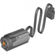 6012286 Motor 9V Power Functions M