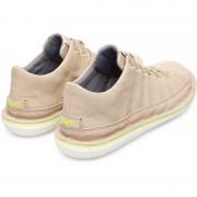 Camper Beetle, Casual shoes Men, Beige , Size 5,5 (UK), 36791-050