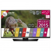 TELEVIZOR LG 49LF590V, LED, FULL HD, SMART TV, 124 CM