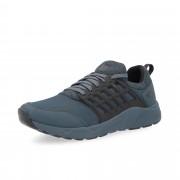 Lotto Sneaker uomo con calzino elasticizzato