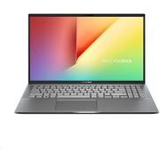 ASUS VivoBook S15 S531FL-BQ320 Szürke