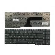 Tastatura Laptop Asus X71SL