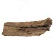 Akváriumi fagyökér DRIFT WOOD - 33 x 18 x 12 cm