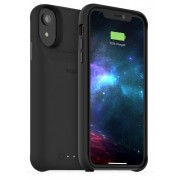 Zagg Mophie Juice Pack Access Apple iPhone Xr (Black)