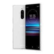 Sony Xperia 1 fehér