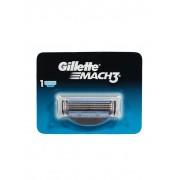 Gillette rezerva 1 buc Mach 3