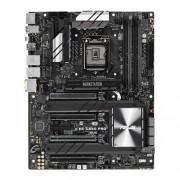 MB ASRock Z390 PRO WS, LGA 1151v2, ATX, 4x DDR4, Intel Z390, LAN 2x, DP, HDMI, 36mj (90SW00L0-M0EAY0)