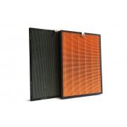 Súprava filtrov J pre čističku Winix ZERO+ (Čističky vzduchu)