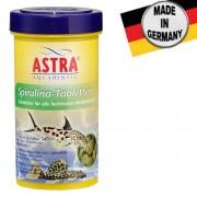 ASTRA SPIRULINA TABLETTEN 250 ml / 675 tbl. / 160 g tabletové krmivo se spirulinou