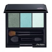 Shiseido Sombras de Ojos Luminizing Satin Eye Color Trio GR412