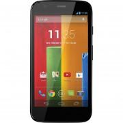 Celular Motorola Moto G Primera Generacion