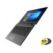 LENOVO V110-15IAP (80TG011LYA) N3350 4GB 128GB SSD DVD-RW
