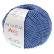 phildar Phil Cabotine von phildar, Outremer