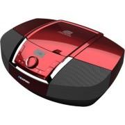 Boombox cu radio Blaupunkt BB12RD Red