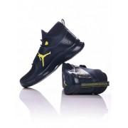 Nike Jordan Super.fly 5 Po kosárlabda cipő
