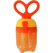 toys factory Baby FOOD FEEDER (Multicolor)