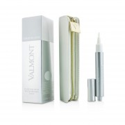 Valmont Expert Of Light Clarifying Touch 3.2ml
