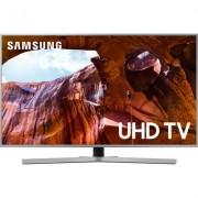 "Телевизор Samsung 43RU7472 - 43"" Premium UHD 4K Smart TV"