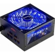 Sursa Modulara Inter-Tech Argus RGB 650W 80 PLUS Gold