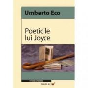 Poeticile lui Joyce