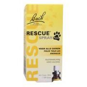 Bach Rescue Remedy Pets Spray