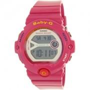 Ceas de dama Casio BG6903-4B Baby-G