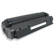 ZILLA 24A Black / Q2624A Toner Cartridge - HP Premium Compatible