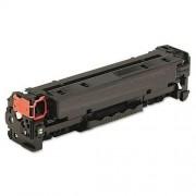HP Toner CC532A - 304A Hp compatible amarillo
