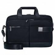 Titan Power Pack Business Ventiquattrore 40 cm scomparto Laptop Black
